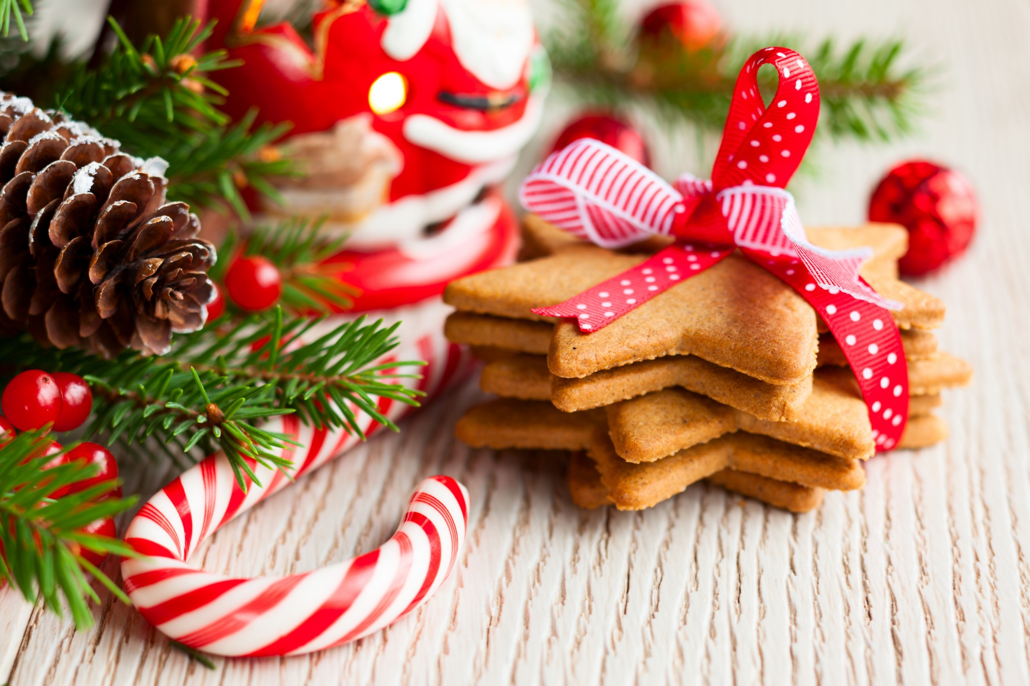 New_Year_wallpapers_Cookies_for_the_New_Year_2015_088621_.jpg